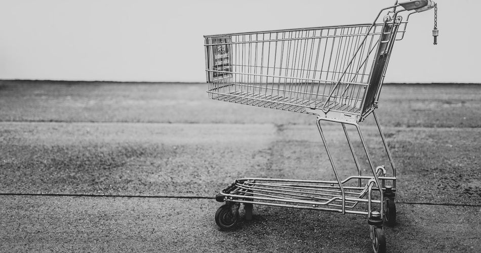 How Social Media is Changing the Online Shopping in 2021. According to market estimations, the social media shopping industry is worth over $89 billion today in the year 2021.